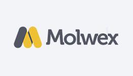 Molwex