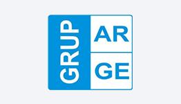 Grup Arge