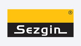 Sezgin